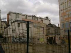 rue Myrha mars 2008 -5-.JPG