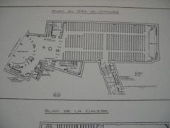Danton Cinema Palace 5 web.JPG