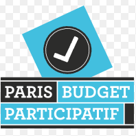 paris,paris 10e,paris 18e,budget participatif,église saint bernard,viaduc-du-métro-aérien