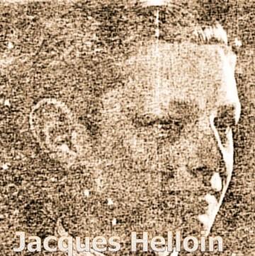 medium_Helloin.JPG
