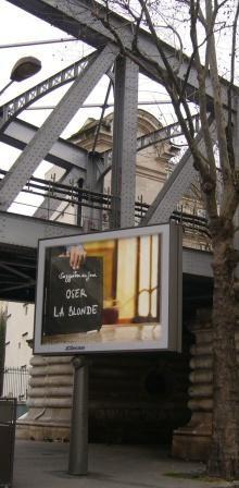 paris,publicité,réglement-local-de-publicité,affiches,panneaux,pollution-visuelle