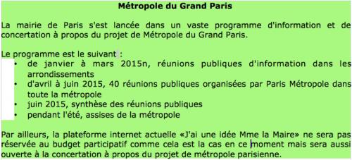 paris,métropole grand paris