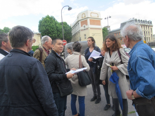 paris,paris 10e,voirie,circulation,budget-participatif