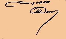 medium_signature_dumas220.jpg