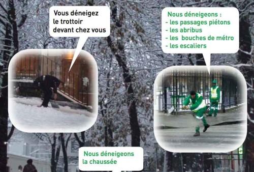 paris,neige,services,sablage,salage,obligations-légales