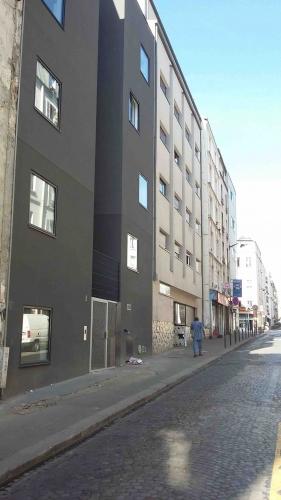 5 rue de CHartres.jpg