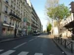 paris, 18e, bd de La Chapelle,
