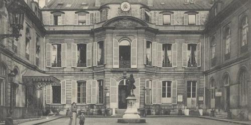 journées-du-patrimoine,9e,mairie-du-9e,2020
