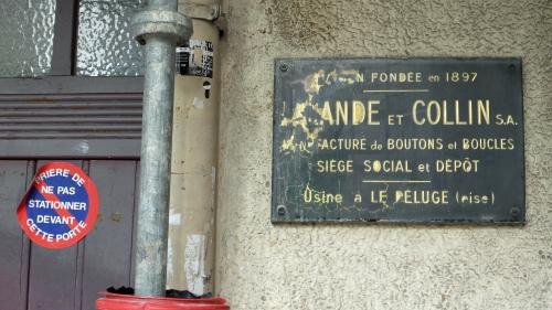 Plaque Lalande et Collin.jpg