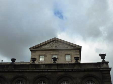 paris,10e,monument,19e