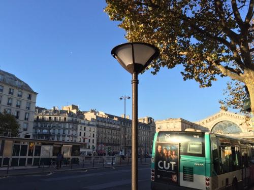 paris,paris-10e,gare-de-l-est,aménagement-abords-gare-de-l-est