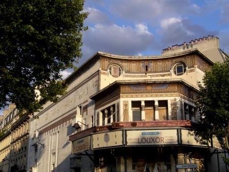 paris,louxor,mission-cinéma