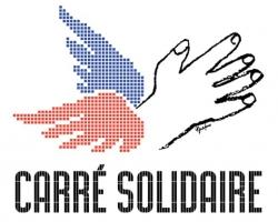 secours-populaire,journée-des-oubliés-des-vacances,pari(s)-des-solidarités