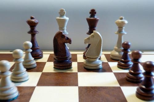 paris,paris 10e,tournoi échecs,solidarité,quartier partagé