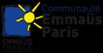 emmaüs-solidarité,9e,18e