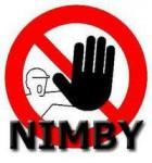 Nimby.JPG