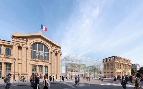 gare-du-nord,travaux,projet,2024