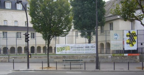 paris,10e,forum-des-associations,Dix-sur-Dix,démocratie-mocale