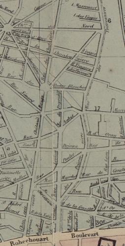 1867 - copie.jpg
