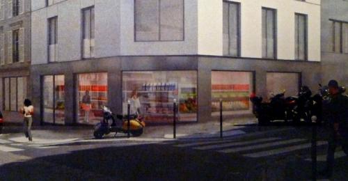 paris,18e,commerce,goutte-d-or,rue-affre,rue-myrha