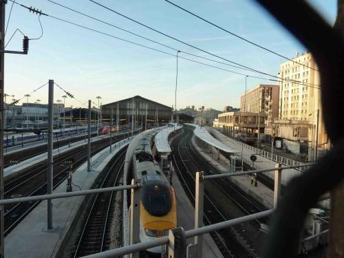 paris,10e,voies-ferrées,gare-du-nord