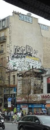 paris,barbès,graffiti,tag,affichage-sauvage,dpe,propreté-de-paris,htp-anti-graffiti
