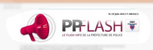 PPflash 19 juin 2012.jpg