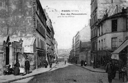 556-poissonniers_1907.jpg
