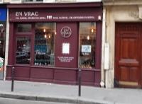 paris,10e,commerce,diversité-commerciale,vital-quartier,semaest,olivia-polski