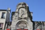 paris,élysée-montmartre,frecnh cancan,histoire,patrimoine