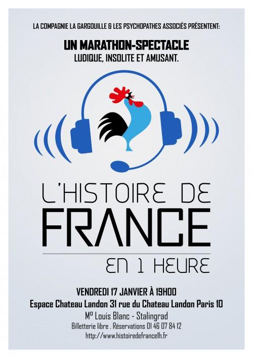 histoire-de-france,spectacle