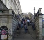 paris, escalier, rue-d-alsace, sncf, 10e