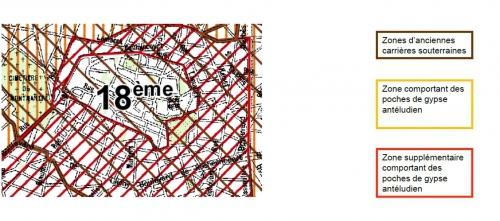 paris,conseil-de-quartier,montmartre,plu