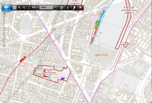 paris,apur,portique-cassini,informations-géographiques