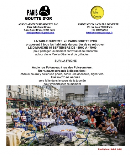 repas-de-quartier,18e,la-table-ouverte,paris-goutte-d-or