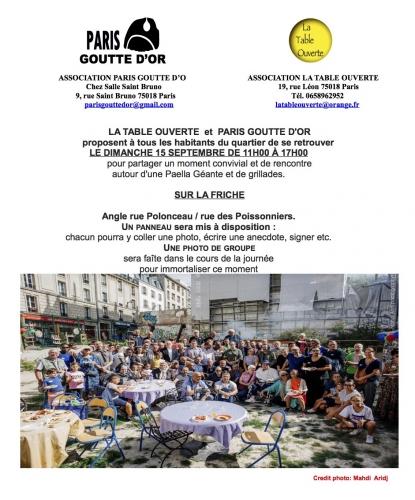 repas-de-quartier,18e,la-table-ouverte,paris-goutte-d-or