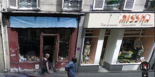 40 rue de Dunkerque Mai 2008.jpg