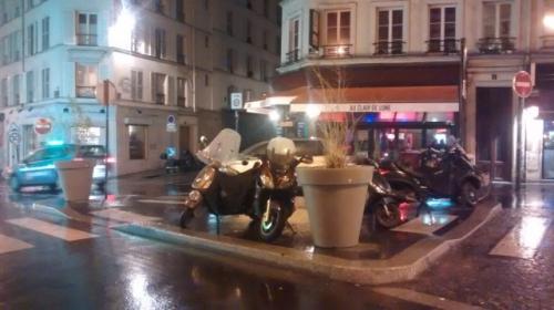 paris,18e,carrefour-clignancourt-ramey,végétalisation