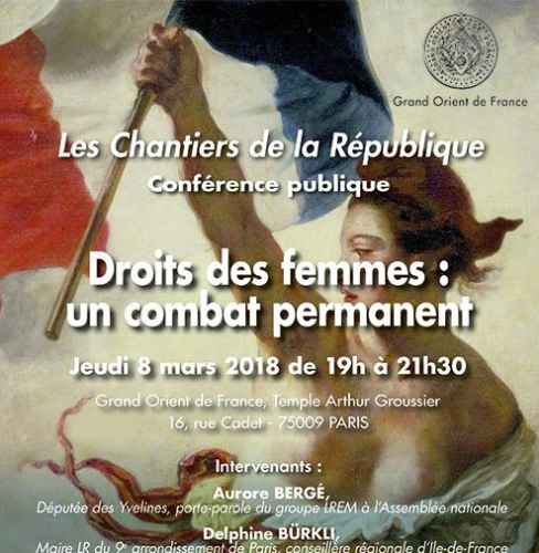 ¨paris,paris 9e,paris 10e,paris 18e,droits des femmes