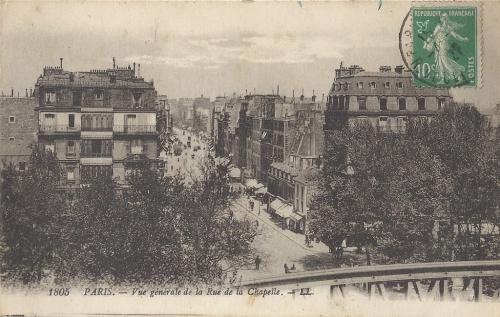 1325624931-Paris-1805-LL.jpg