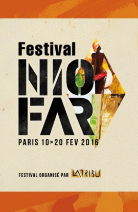 Festival Nio Far (affiche).jpg