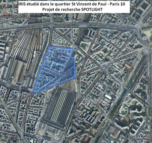 paris,entre-les-deux-gares,10e,enquête,inserm,eren,diversité-paris-13