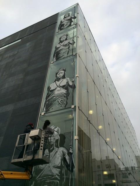 paris,street-art,bd-de-la-chapelle,centre-fleury