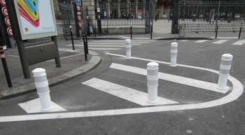 paris,10e,gare-de-l-est,rue-d-alsace,espace-public,car-tourisme,sécurité-des-piétons,balcon-vert