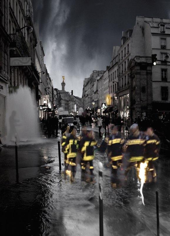paris,paris-10e,photographies,rencontres-photographiques-du-10e,
