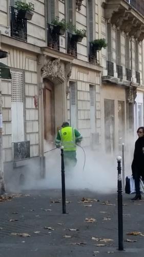 paris,9e,rue-du-delta,nettoyage,tags,graffitis,korrigan