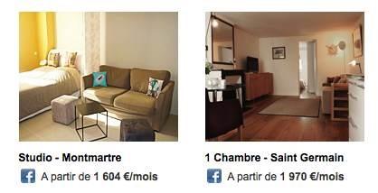 paris,location,courte-durée,immobilier