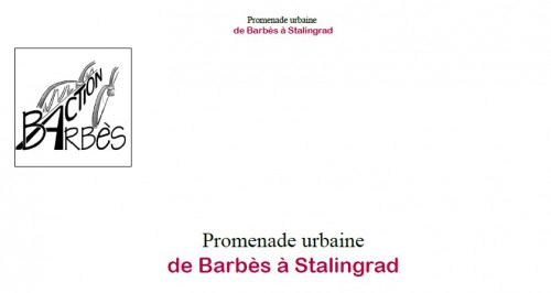 paris,barbès-stalingrad,promenage-urbaine