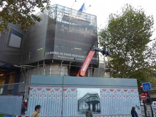 paris,louxor,cinéma,culture,patrimoine