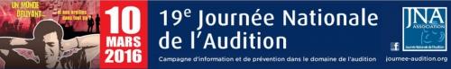 paris,paris-10e,audition,santé,lariboisière